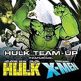 Hulk Team-Up (2009)