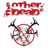 The Other Dead