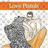 Love Pistols