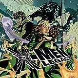 X-Men: Legacy (2008-2012)