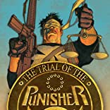 Punisher: The Trial Of The Punisher