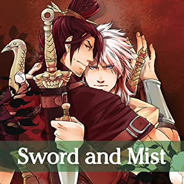Sword and Mist