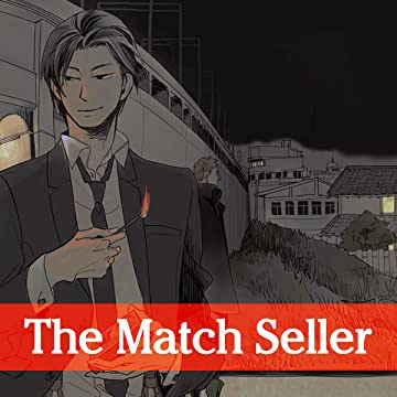 The Match Seller