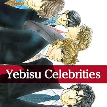 Yebisu Celebrities