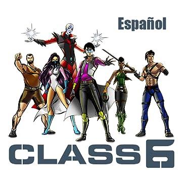 Class6