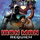 Iron Man: Requiem (2009)