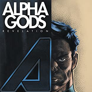 Alpha Gods: Revelation
