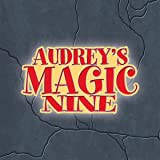 Audrey's Magic Nine