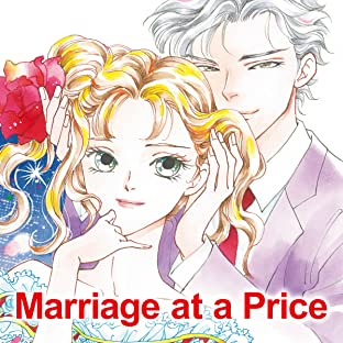 Marriage at a Price
