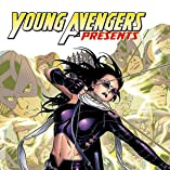 Young Avengers Presents, Vol. 1