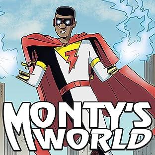 Monty's World