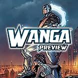 Wanga Preview