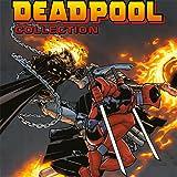 Deadpool Team-Up