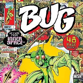 Bug (1997)