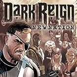 Dark Reign: New Nation