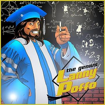 The Genius Lanny Poffo