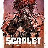 Scarlet (2010-)