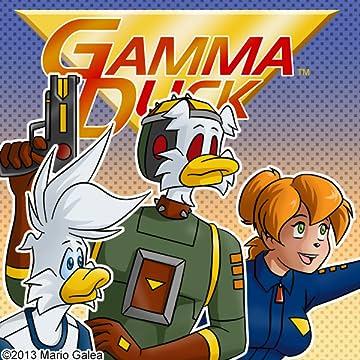 Gamma Duck