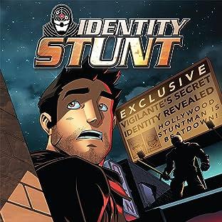 Identity Stunt