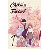 Chika's Forest