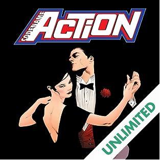 Codename: Action