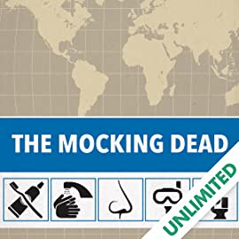 The Mocking Dead
