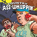 Country Ass-Whuppin'