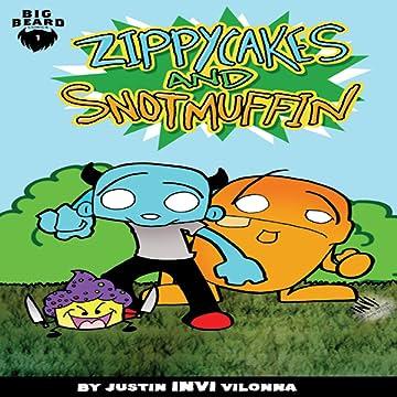 ZippyCakes and SnotMuffin