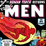 Young Men (1953-1954)