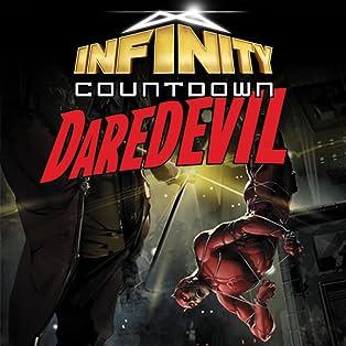 Infinity Countdown: Daredevil (2018)