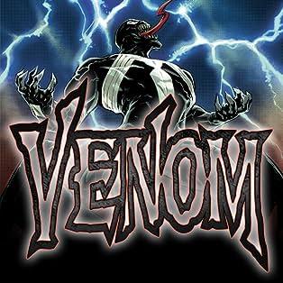 Venom (2018-)