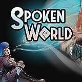 Spoken World