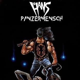 The Hans
