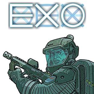 Exo (English)
