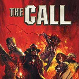 The Call (2003)
