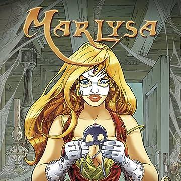 Marlysa