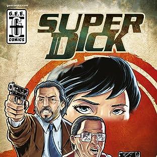 Super Dick