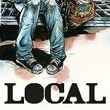 Local, Vol. 1