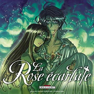 La Rose écarlate