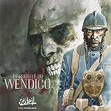 Le Souffle de Wendigo