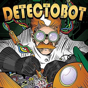Detectobot