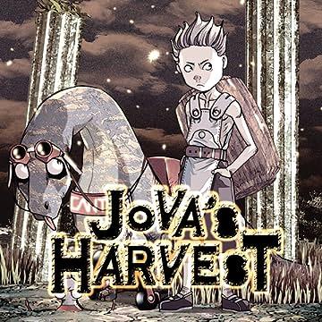 Jova's Harvest