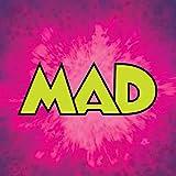 MAD Magazine (2018-)