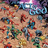 JLA: Act of God (2000-2001)