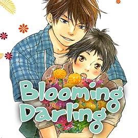 Blooming Darling