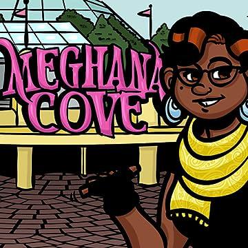 Meghana Cove