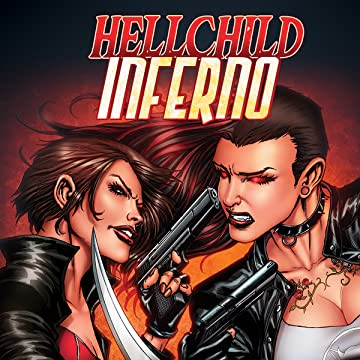 Hellchild/Inferno