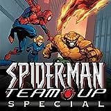 Spider-Man Team-Up Special (2005)