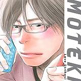 Moteki