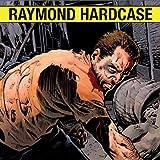 Raymond Hardcase
